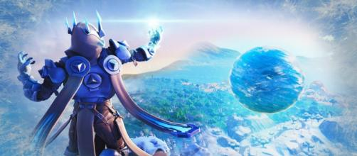 New Fortnite event is coming soon. Image source: Nav / YouTube]