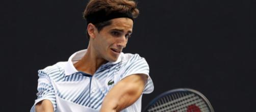 Open d'Australie - Herbert s'offre Chung, Raonic sort Wawrinka ... - tennisactu.net