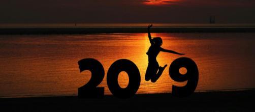 Oroscopo Ariete nel 2019: amore stellare, lavoro altalenante