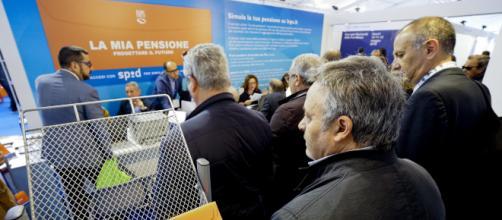 Pensioni: oggi 17 gennaio si attende il decreto. Opzione Donna e Ape Sociale prorogate per un anno. Quota 100 è sperimentale per tre anni.