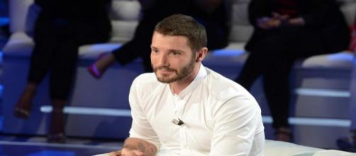 Stefano De Martino torna in TV: condurrà Made in Sud in prima serata su Rai 2