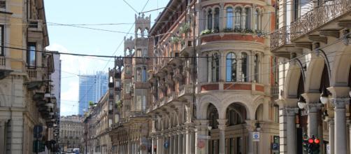 Via Pietro Micca (Torino): AGGIORNATO 2020 tutto quello