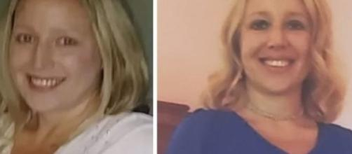 Usa: il mistero di Emily Wade, giovane mamma scomparsa nel nulla