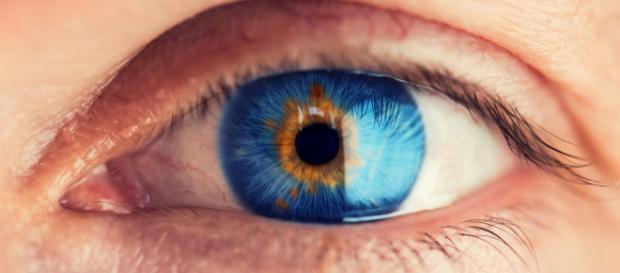 Augenfarbe: Arzt in Straßburg ändert sie auf Wunsch | STERN.de - stern.de