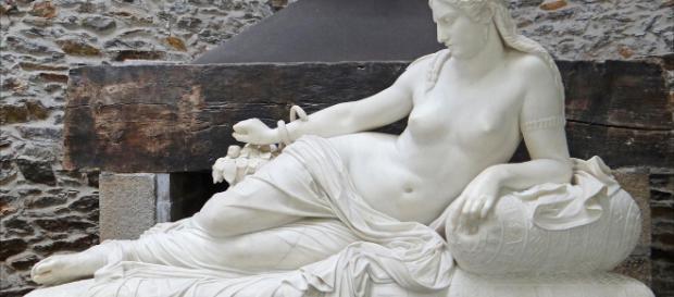 Cléopâtre : la reine des reines, une femme éternellement belle pour un rôle de film au destin mythique