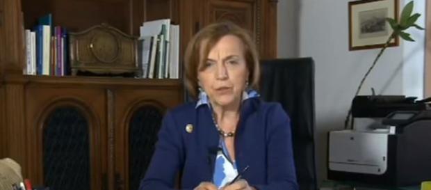 Elsa Fornero contro il governo: 'La mia legge non è stata cancellata, è solo propaganda'