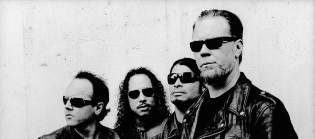 Metallica HD Wallpaper | Background Image | 1920x1080 | ID:277357 ... - alphacoders.com