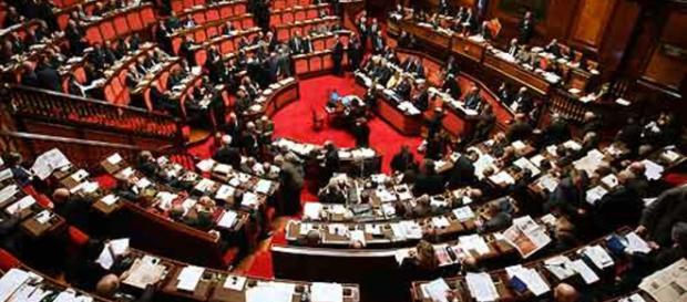 Se verrà approvata Quota 100, probabile uscita dal primo agosto per gli statali.