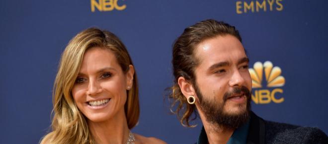 Insider verrät Hochzeitspläne von Heidi Klum und Tom Kaulitz - Heidis Vater dementiert