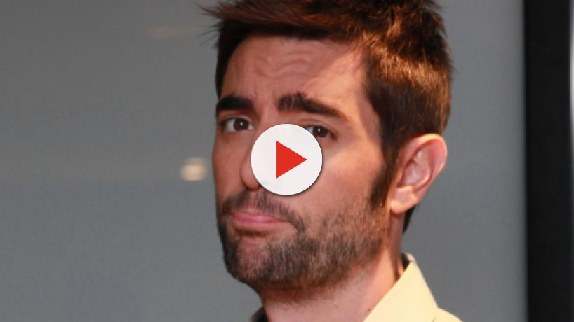 Se archiva la causa a Dani Mateo por sonarse la nariz con la bandera de España