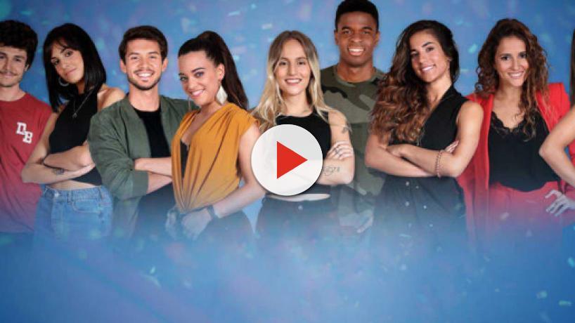 RTVE desvela la versión completa de las canciones candidatas a Eurovisión