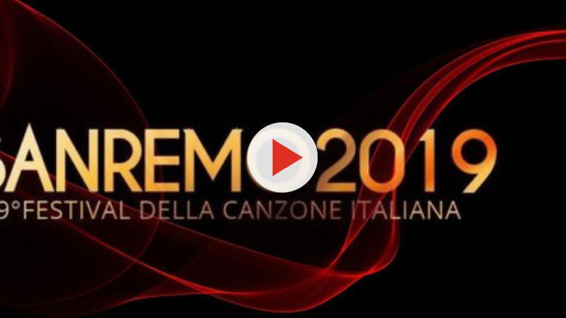 Sanremo 2019: scoppia la polemica per i compensi dei conduttori