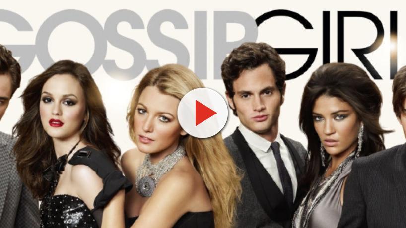Gossip Girl, le 10 (+1) curiosità nascoste: l'Empire Hotel esiste veramente