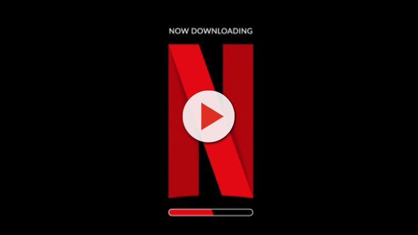 Netflix crea un sistema para acceder más fácilmente a su catálogo y sube sus precios