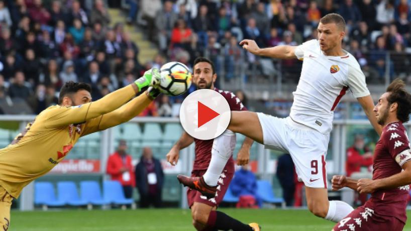Roma-Torino, pronostico e probabili formazioni: dubbi legati alle assenze per i tecnici