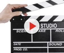 Casting per un nuovo film e uno spot pubblicitario