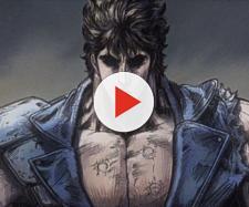 Cinque cose che non sai su Ken il guerriero: il suo cognome è Kasumi