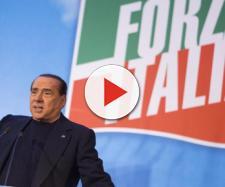 Berlusconi torna in partita alle elezioni europee