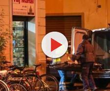 Empoli, Salvini difende la Polizia dopo la morte del tunisino: 'Sostegno agli agenti'