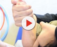 La fisioterapia ayuda a mejorar la calidad de vida de éstos pacientes