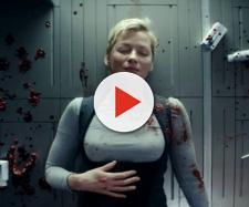 La nueva serie de Netflix, Nightflyers, se estrena el 1 de Febrero