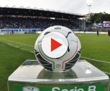 Le trattative del calciomercato di Serie B.