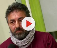 Matteo Salvini incita il padre di una delle vittime del Rigopiano a violare la legge