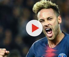 Mercato : Manchester City aimerait convaincre le PSG pour Neymar