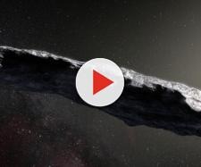 Oumuamua: a new visitor to our solar system | Times Knowledge India - timesknowledge.in