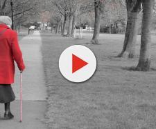 Pensioni anticipate e opzione donna: i requisiti per accedere all'opzione