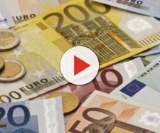Reddito di cittadinanza, istruzioni per l'uso: Di Maio illustra chi sono i beneficiari