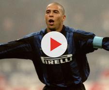 Ronaldo campione mai dimenticato