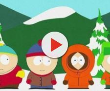 South Park. (Imagem: Divulgação/Comedy Central)