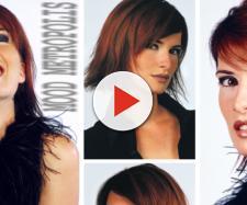 Tagli di capelli inverno: il long bob, il caschetto sfilato e il colore rosso veneziano