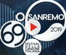 Tutto sul Festival di Sanremo 69esima edizione | Radio Lombardia - radiolombardia.it