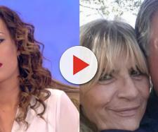 U&D: Sara Affi Fella di nuovo in ospedale, Gemma parla di Giorgio: 'un uomo leale'