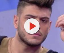 Uomini e Donne: Luigi Mastroianni stregato da Valentina