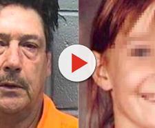 Violenta e uccide bimba di 8 anni, pedofilo ammazzato in carcere dagli altri detenuti - Teleclubitalia