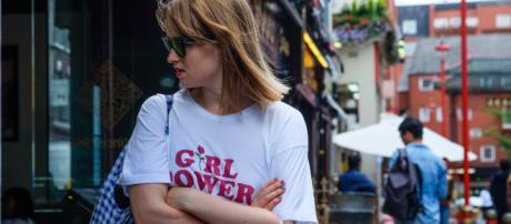 Documentários e Filmes Feministas na Netflix para ganhar conhecimento sobre o movimento (Divulgação)