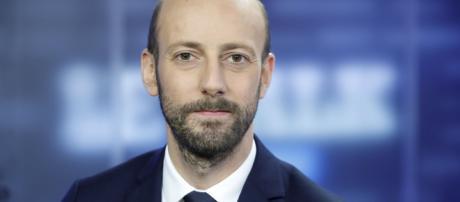 Européennes : LaREM en quête «d'une personnalité de poids» - lefigaro.fr
