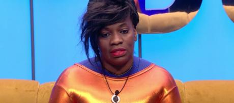 """GH Dúo': Carolina Sobe se derrumba al hablar de Fortu: """"Me volvía ... - bekia.es"""