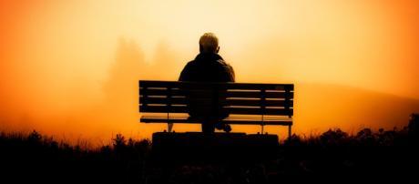 Pensioni anticipate e lavoratori precoci, cosa cambia con il decretone