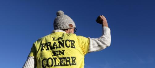 Acte 10 : ce que prévoient les Gilets jaunes samedi - lejdd.fr