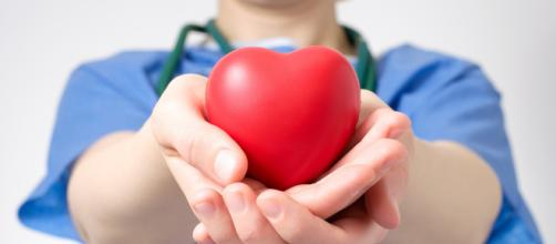 Urbino, arrestato cardiologo per abusi su pazienti: almeno 9 le vittime