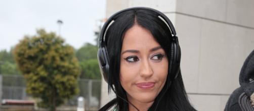 Aurah Ruiz volverá a salir de 'GHVIP6' para verse las caras con ... - bekia.es