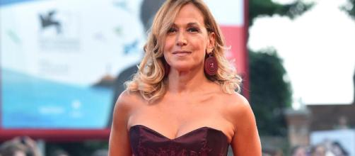 "Barbara D'Urso rivela: ""mi manca un uomo"""