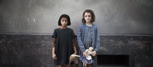 Casting per la nuova stagione della serie TV 'L'amica geniale' e una web serie da girarsi in Piemonte