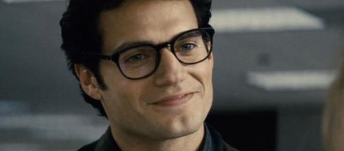 Clark Kent (Foto - Reprodução)