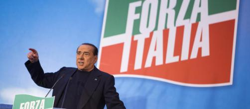 Berlusconi torna in partita alle elezioni europee