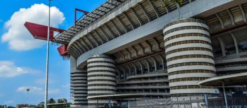 Diretta Inter-Sassuolo, la partita visibile in streaming online su Dazn stasera